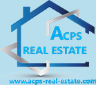 properties,sale,lease,real estate,villas