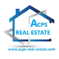 properties,real estate,for sale,for lease,sale,rental,algarve apartments,houses,land